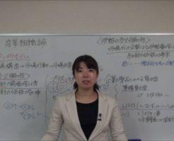 第11章 産業組織論