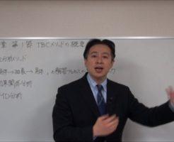 第2章 2次試験攻略法