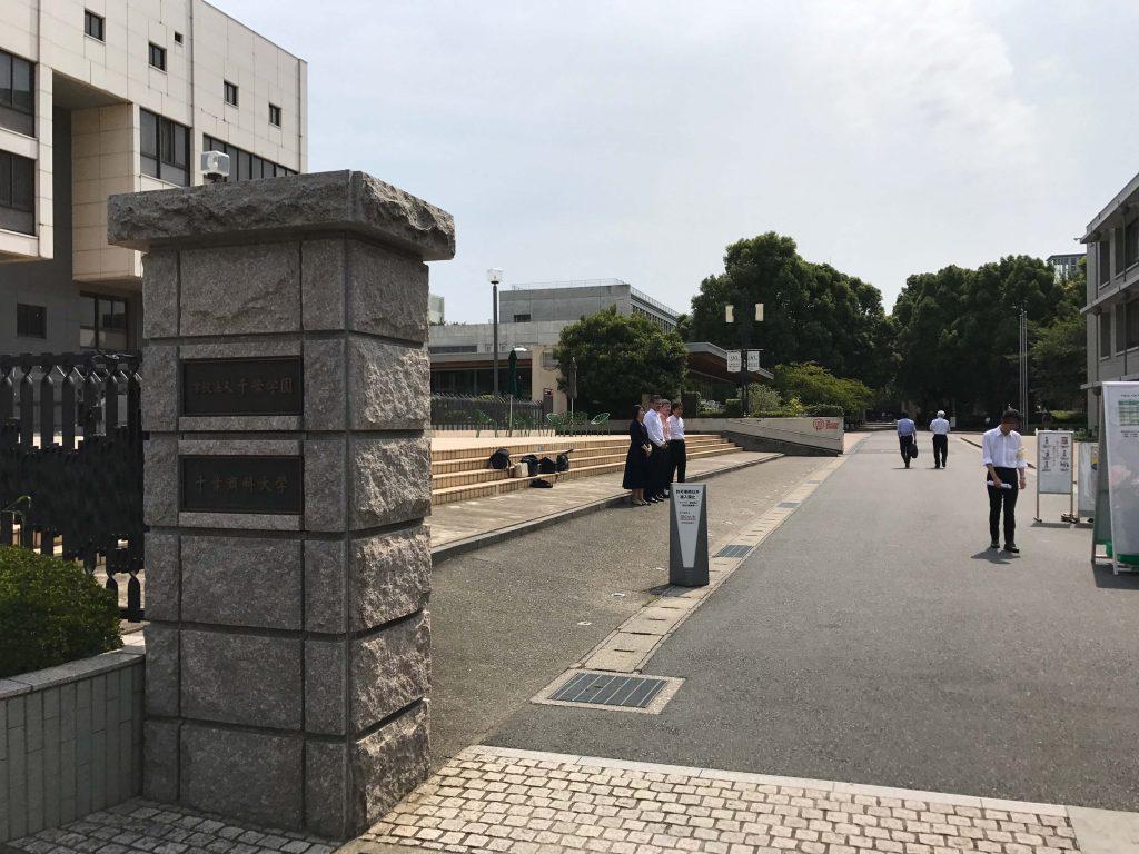 2018-08-05_1ji_kaijou02