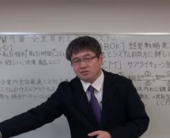 第9章企業革新と情報システム