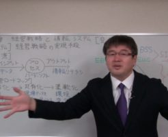 第8章経営戦略と情報システム