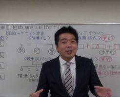 第4章 組織構造と組織文化
